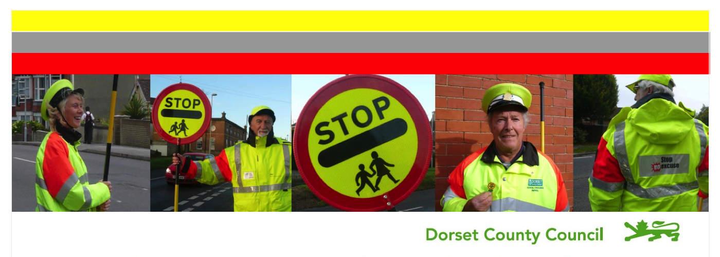 School Crossing Patrol Urgently Needed