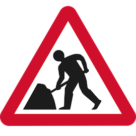 A35 Upton Bypass works – January 2017
