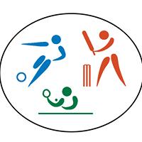 Lytchett Matravers Sports Club AGM