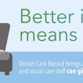 Dorset Care Record