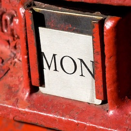 Post Office seeking views on changes to Lytchett Matravers Post Office