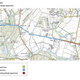 A35 Axium Centre Plan
