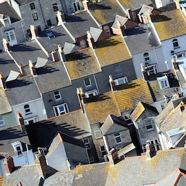 New homes for Purbeck – Have your say