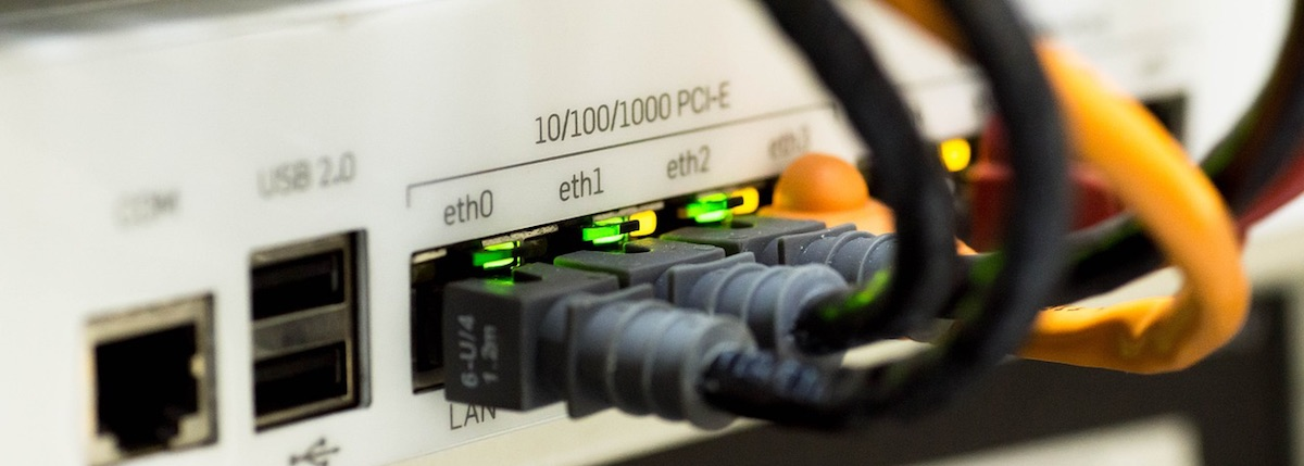 UPDATED: Broadband to Properties outside of the heart of Lytchett Matravers