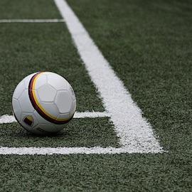 Sports Pavilion update