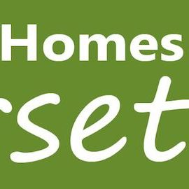 Healthy Homes Dorset