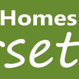 healthy-homes-dorset-green