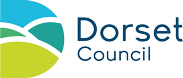 Dorset Council's logo
