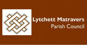 Decorative image of the LMPC logo